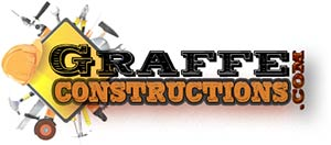 Graffe Constructions LLC Logo